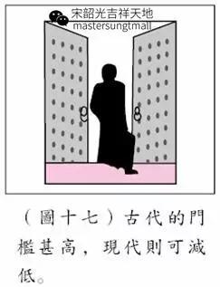 李居明书籍