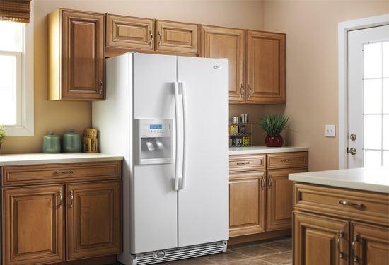 冰箱与风水