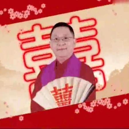香港李居明大师教你结婚大吉祥在线高清风水视频录像讲座粤语中文完整版